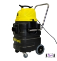 Commercial Wet / Dry Vacuum 17 gal. (P-17)