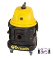 TaskForce 10 Gallon Vacuum Cleaner (P-10)