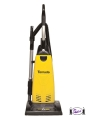 Commercial HEPA Filter Upright Vacuum (CK-14)