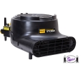 Compact Air Blower with Axial Fan (Storm)