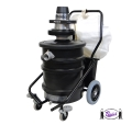 Industrial Duty Vacuum Cleaner (15 gal. Tornado)