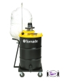 Industrial Duty Vacuum Cleaner (55 gal. Tornado)