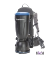 Backpack Vacuum Cleaner (Comfort Pro Premium)