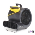 Air Mover, 2750 cfm High Speed Dryer (PD-500)