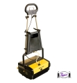 Tile & Grout Scrubbing Machine (Porta Scrub)
