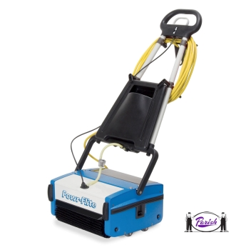 Tile Grout Cleaning MultiWash Portable Tile Cleaning Machine