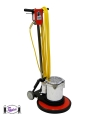 Heavy Duty Brute Floor Machine (17 & 20 inch)