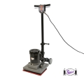 Square Strip II Oscillating Floor Machine (mini)
