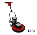 High Speed - Compact Floor Burnisher