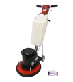 "V-Max Plus, Stone Polishing Machine (20"")"
