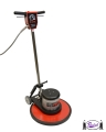 "Dual Speed Floor Machine (17"" & 20"")"