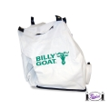 Billy Goat KV Felt Filter Bag