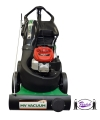 "Multi Surface Outdoor Vacuum, Billy Goat MV (29"")"