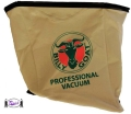 Billy Goat MV Turf Bag Kit