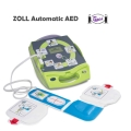 ZOLL Automatic AED
