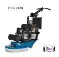 Propane Power Floor Stripper (Road Runner)