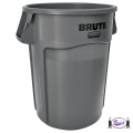 Brute 44 Gallon Waste Container