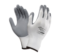 HyFlex Nitrile Coated Gloves (11-800)