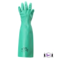 Chemical Resistant Gloves (18 inch)