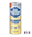 Bar Keepers Friend (powder)