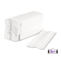 C-Fold Paper Towels, BWK 6220 (white)