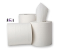 Center Pull Paper Towel (BWK 6400)