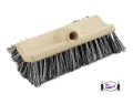 Car & Truck Wash Brush (Dual Surface)