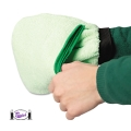Microfiber Cleaning Mitt (grip n flip)
