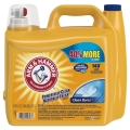 Arm & Hammer Clean Burst (210 oz.)