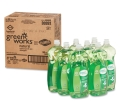 Green Works Liquid Dish Detergent (38 oz.)