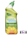 Toilet Bowl Cleaner (Green Works)