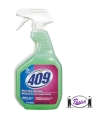 409 Heavy Duty Cleaner / Degreaser
