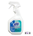 409 All-Purpose Cleaner, Degreaser