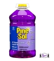 Pine-Sol All Purpose Cleaner (Lavender)