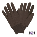 Jersey Gloves (12 pack)