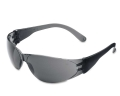 Safety Glasses (tint)