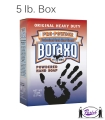 Boraxo Powder Hand Soap