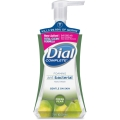 Dial Fresh Pear Foam Soap (Pump Bottle)