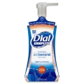 Dial Antibacterial Foam Soap (Pump Bottle)