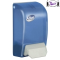 Dial Foam Soap Dispenser (1 Liter)