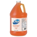 Dial Antimicrobial Hand Soap (gallon)