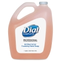 Dial Antibacterial Foam Soap (gallon)