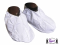 Tyvek Shoe and Boot Covers