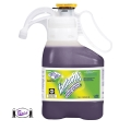 SmartDose -  Fantastik All-Purpose Cleaner
