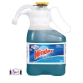 SmartDose Windex Multi-Surface Cleaner