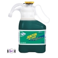 SmartDose Janitor In A Drum - Kitchen Cleaner