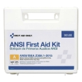 Emergency Safety Kit (25 person)