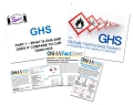 GHS Employee Training Program