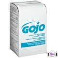 GOJO NXT Antimicrobial Lotion Soap (2112)