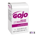 GOJO NXT Deluxe Lotion Soap (2117)